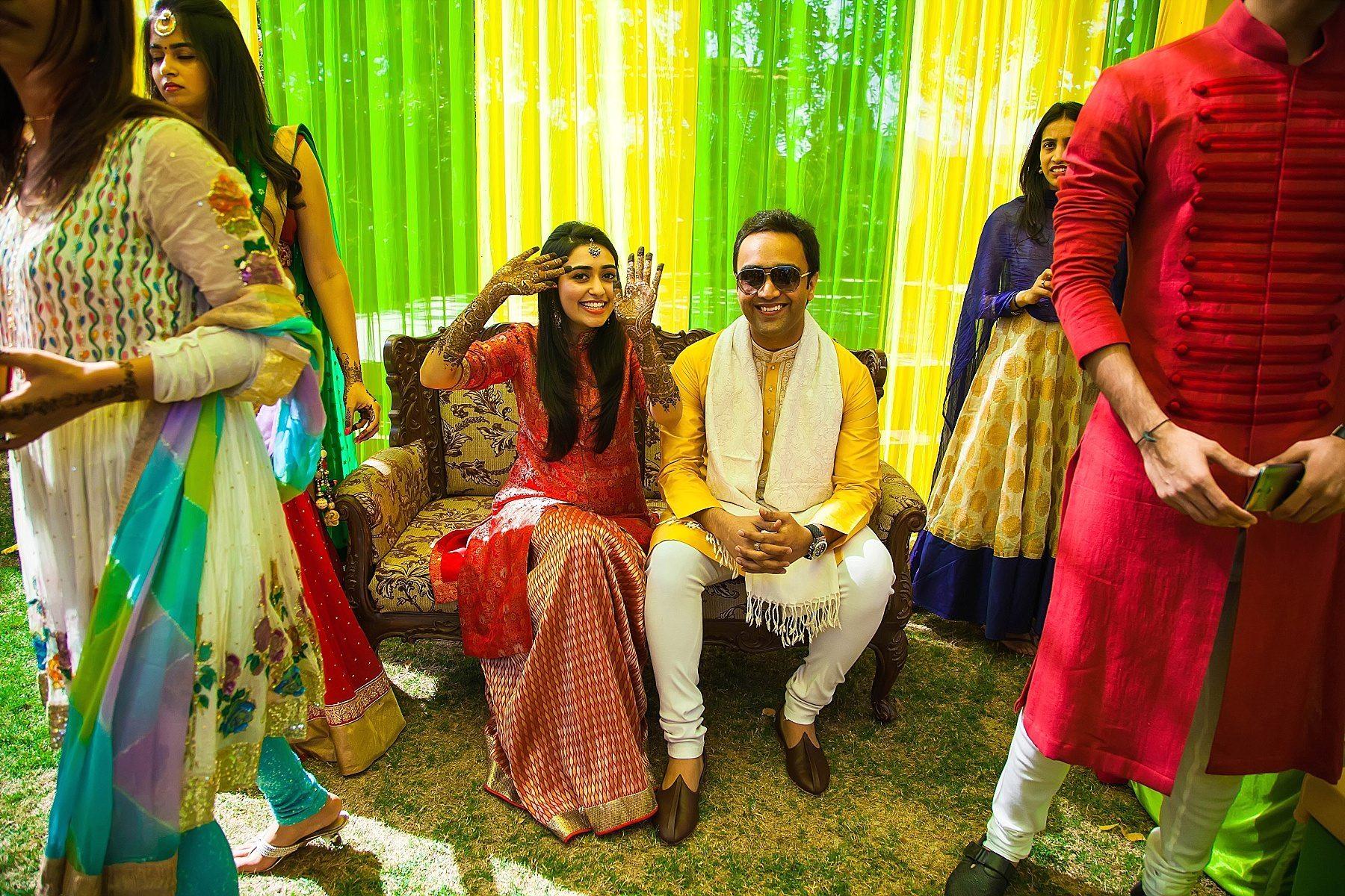 Wishes For Mehndi Ceremony : Mehndi ceremony ahmedabad