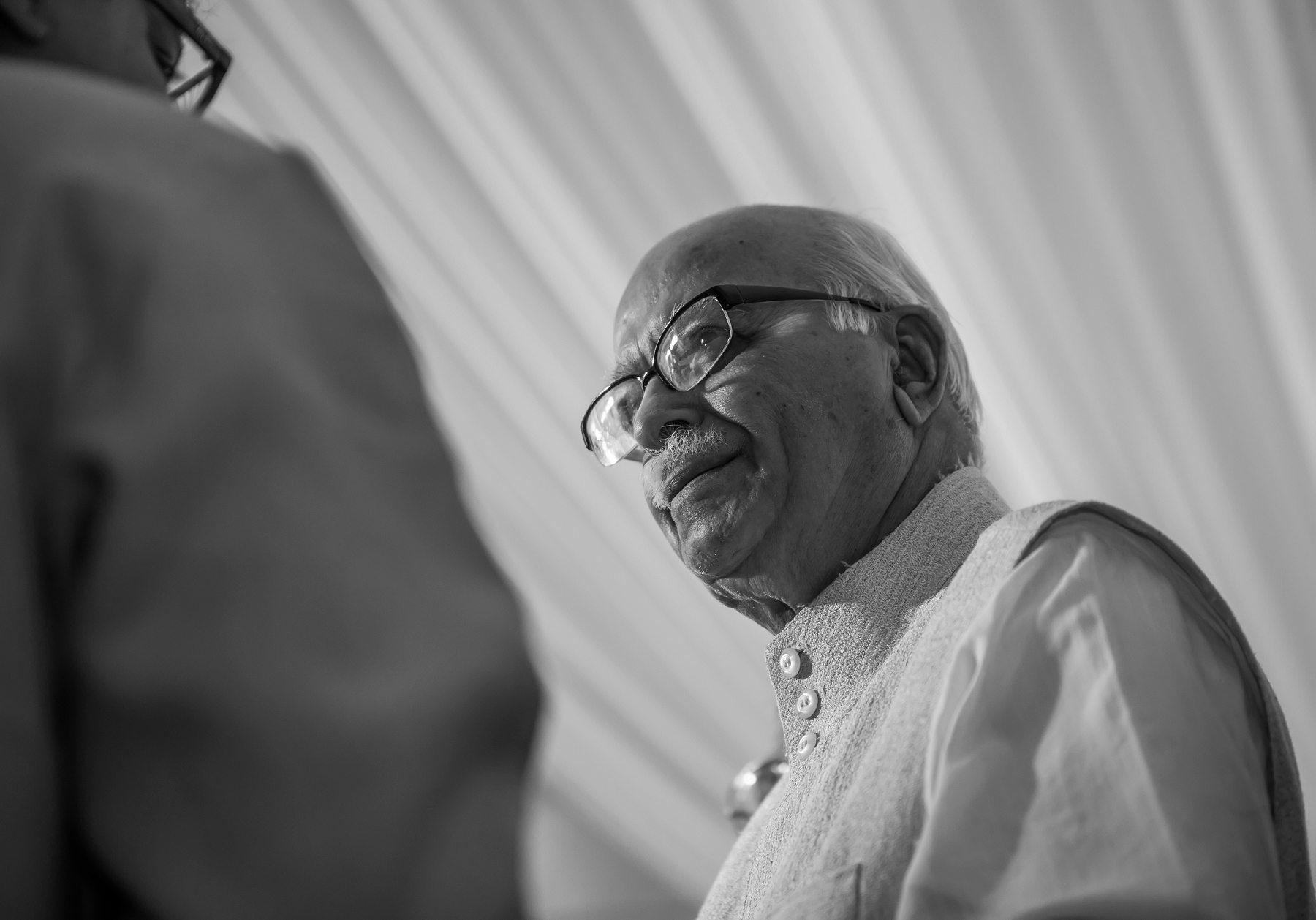 Esha Deol Wedding Reception Mumbai