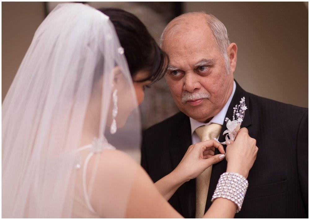 Best Wedding Photography Pune