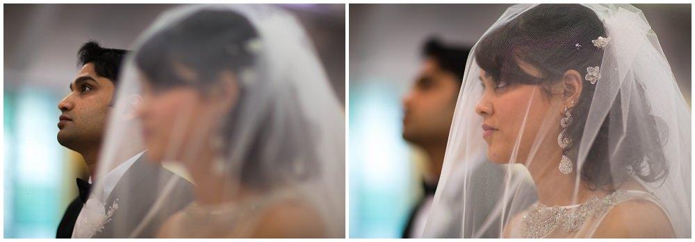 Christian Wedding Photography Pune