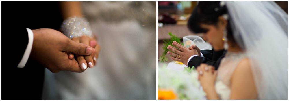 Best Candid Wedding Photography Pune