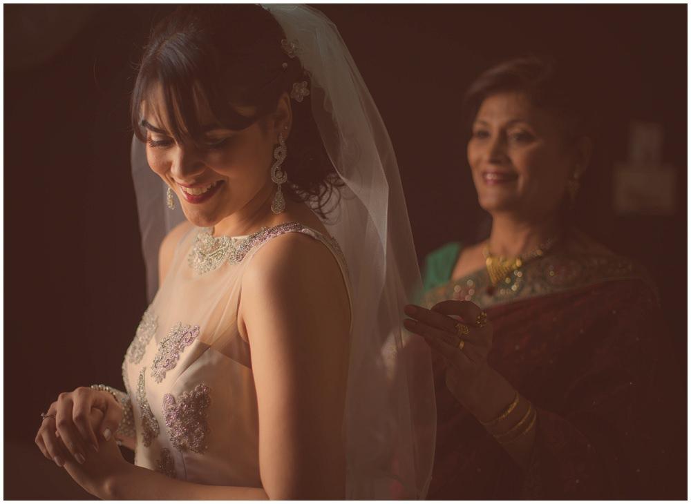Westin Pune Wedding Photographers