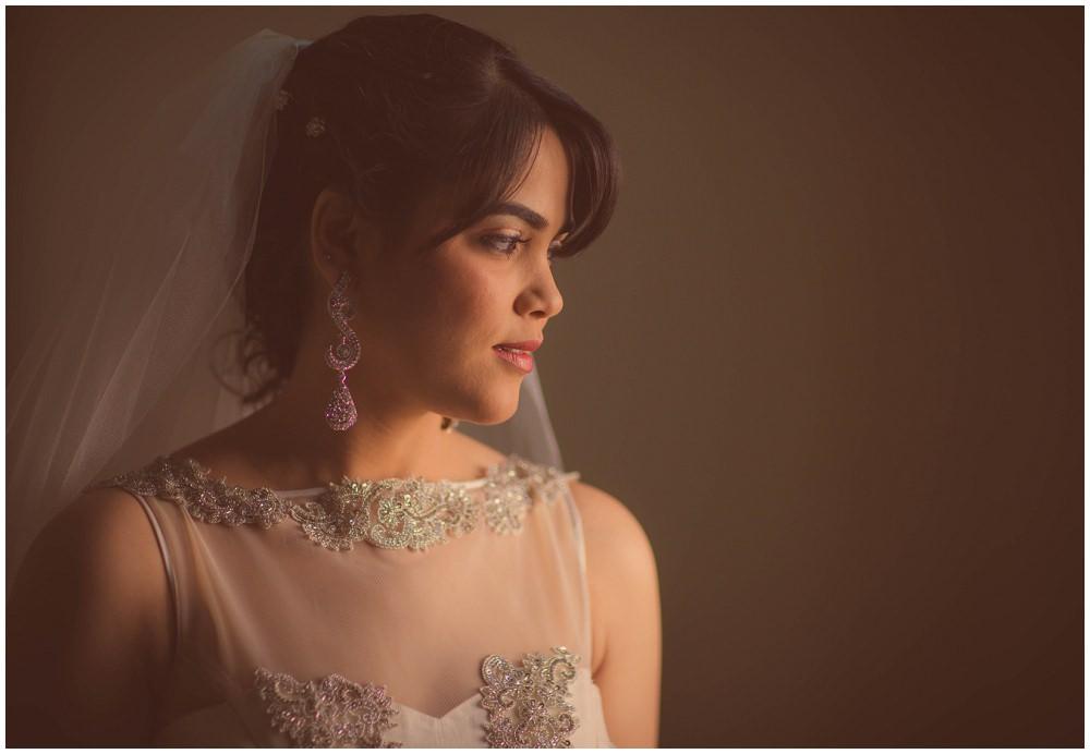 Candid Wedding Photography Pune