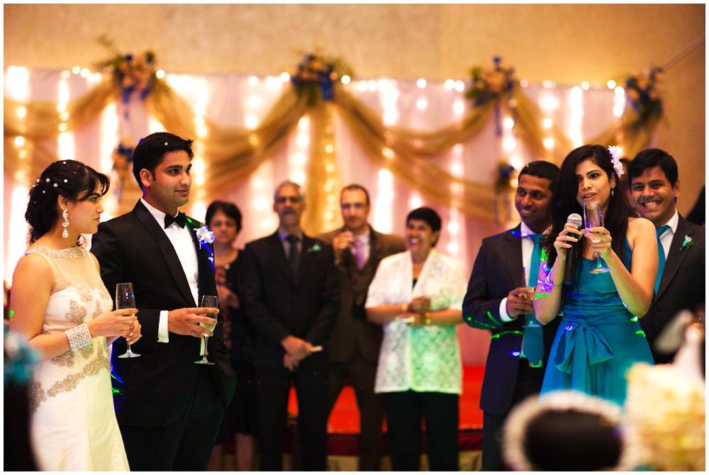 Westin Wedding Photographer Pune