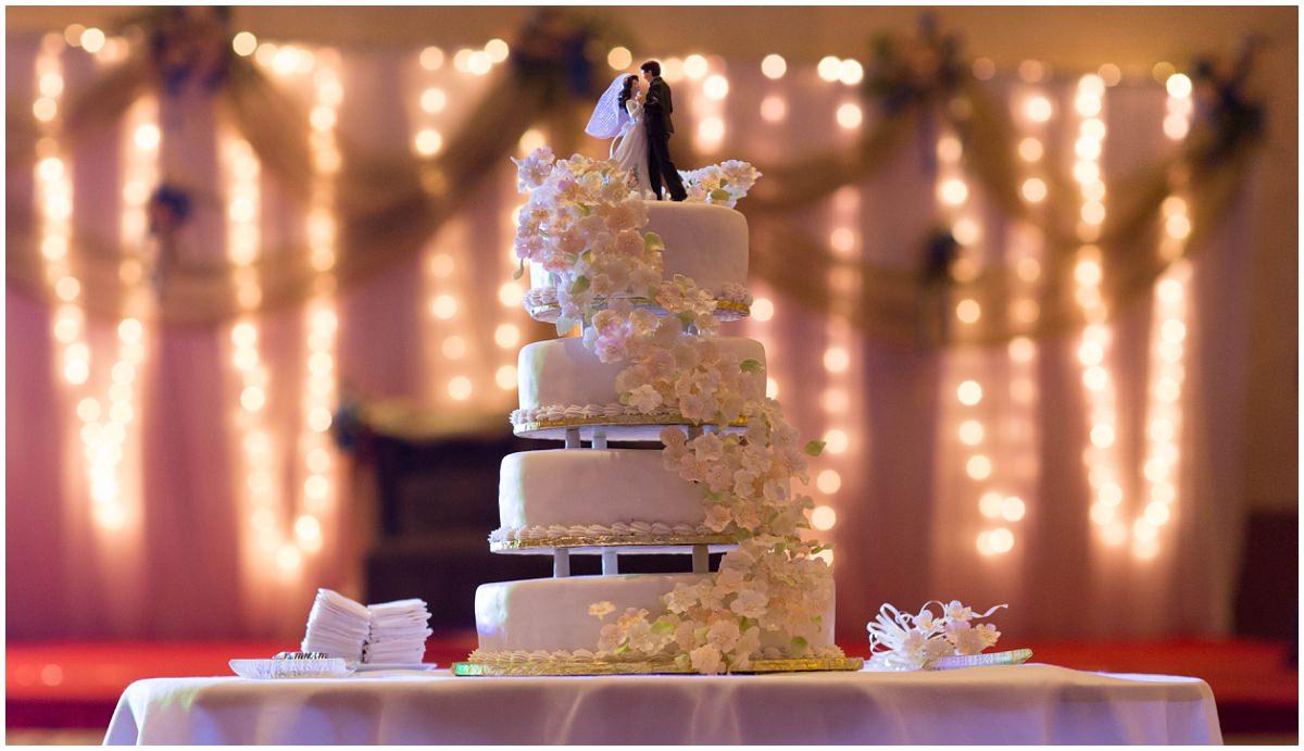 Westin Wedding Photo Pune