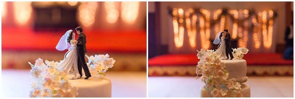 Pune westin Wedding Photographer