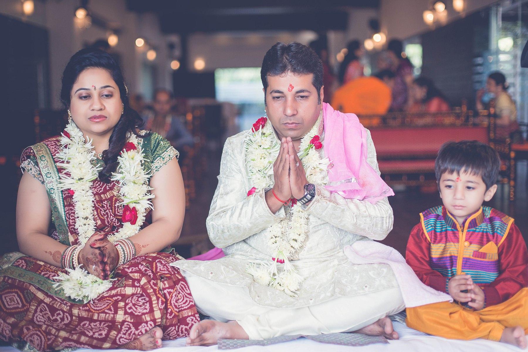 Anandi_Nayan_Wedding_0001