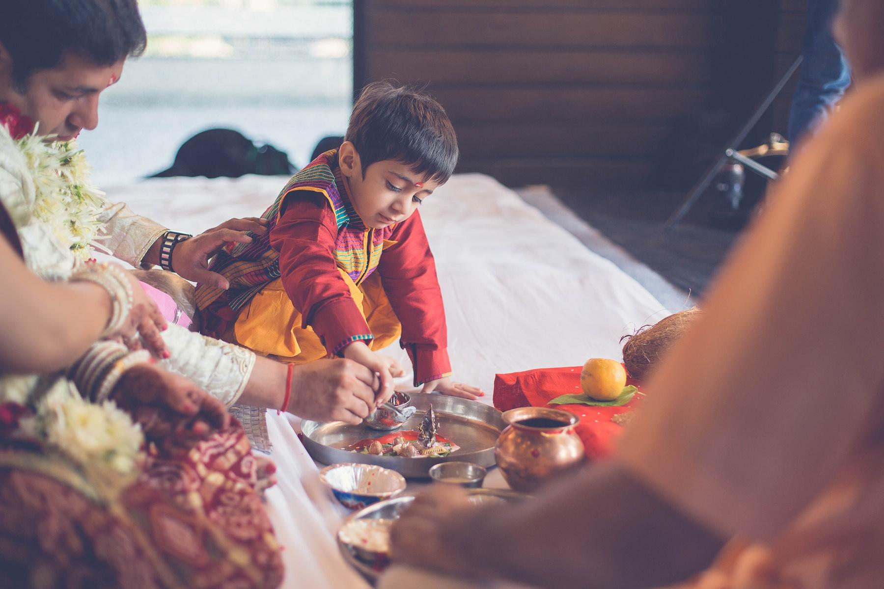 Anandi_Nayan_Wedding_0004
