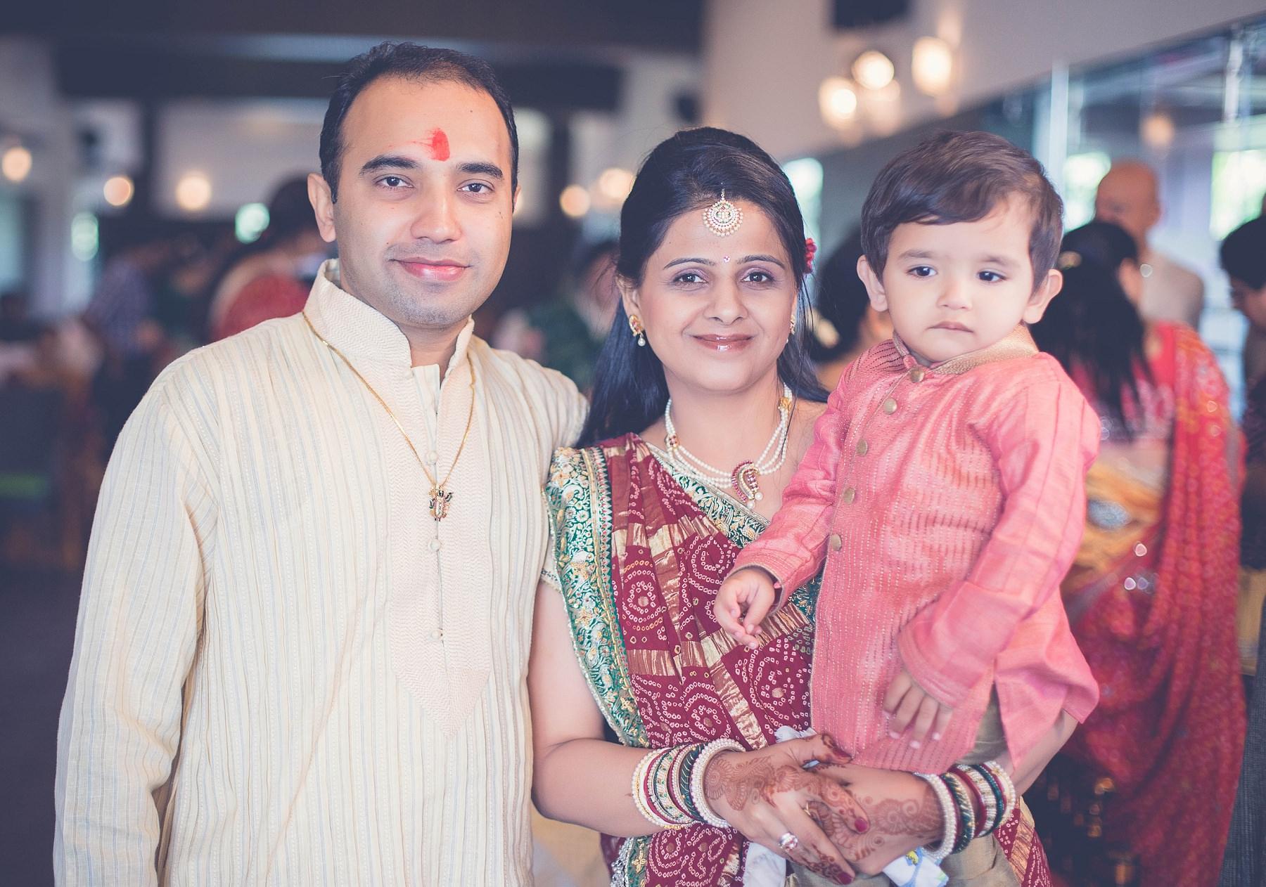 Anandi_Nayan_Wedding_0007