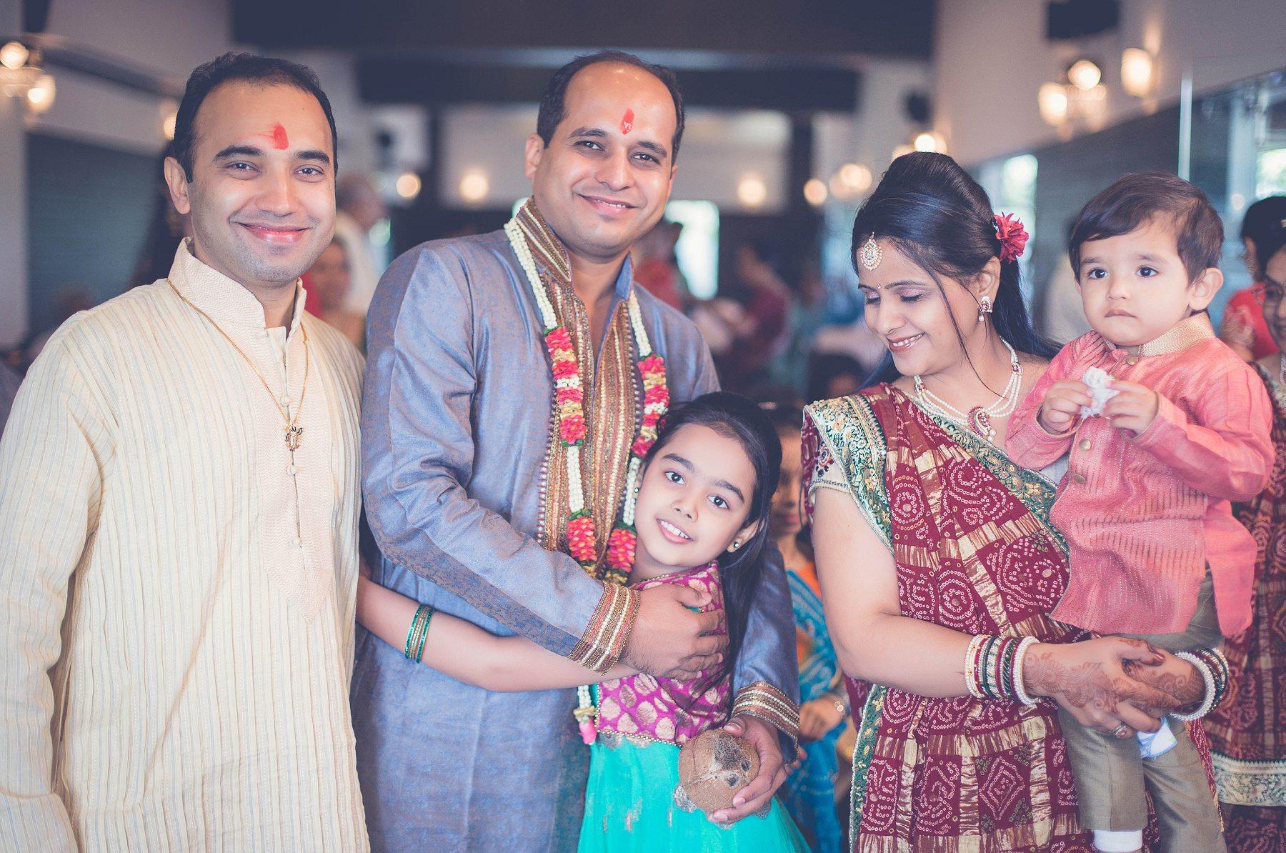 Anandi_Nayan_Wedding_0008