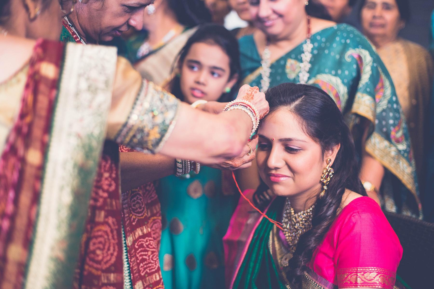 Anandi_Nayan_Wedding_0013