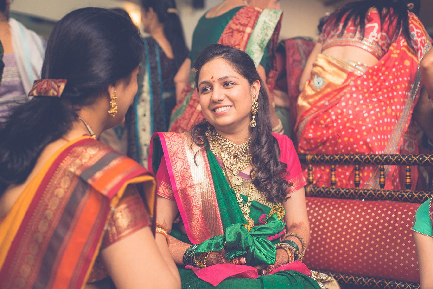 Anandi_Nayan_Wedding_0015
