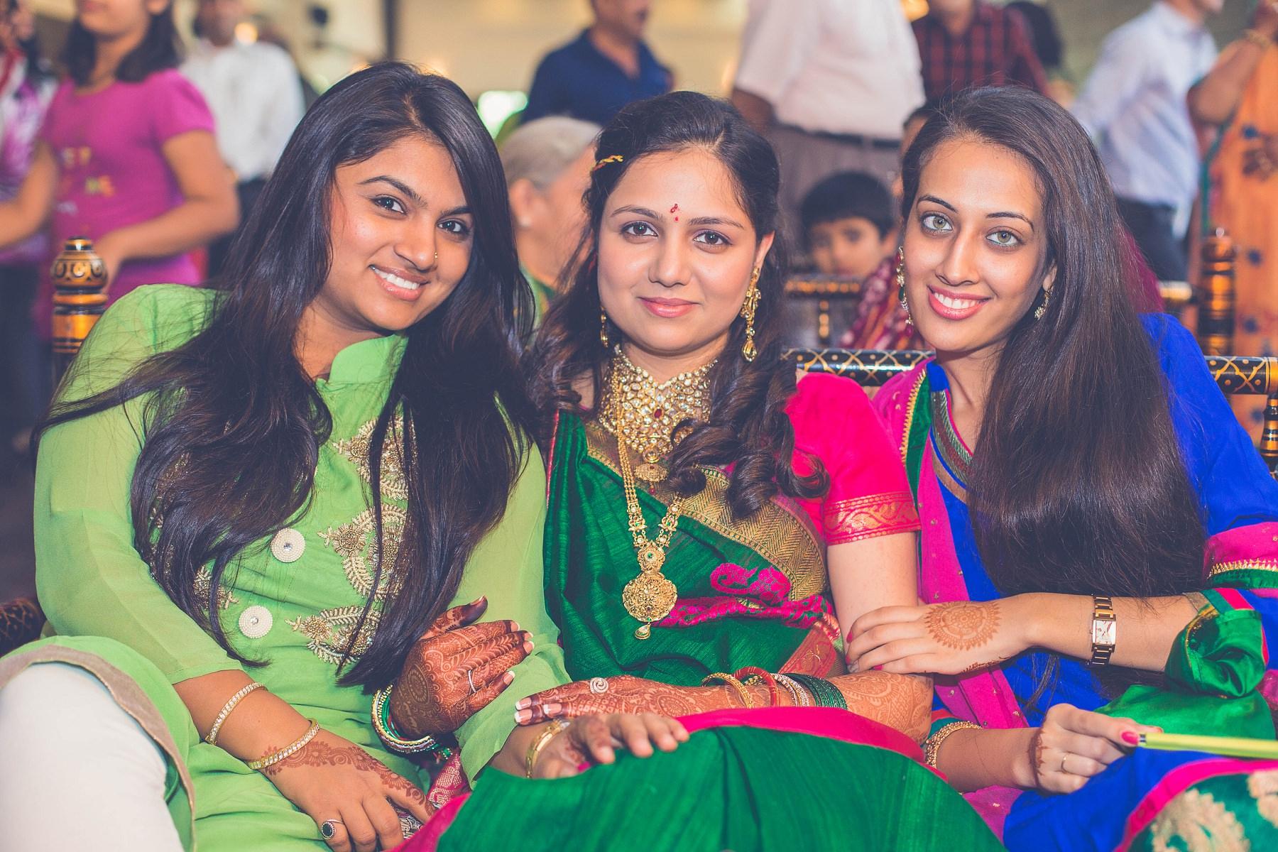 Anandi_Nayan_Wedding_0016