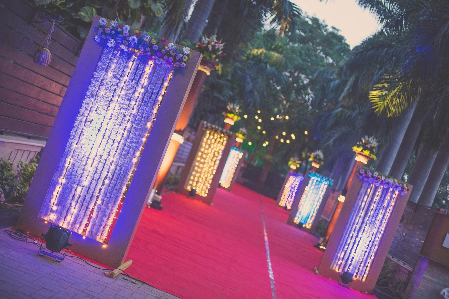 Anandi_Nayan_Wedding_0031