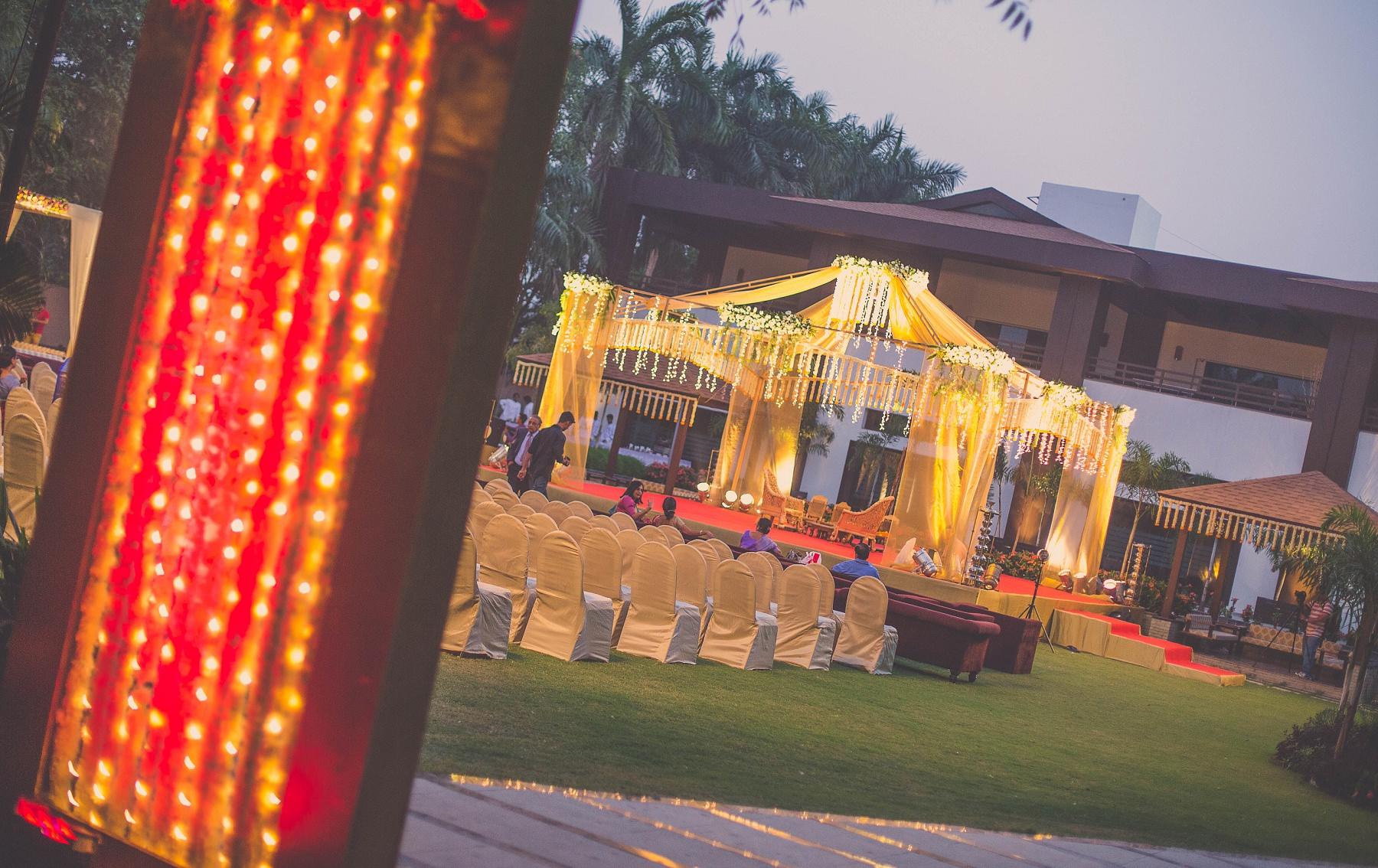 Anandi_Nayan_Wedding_0032