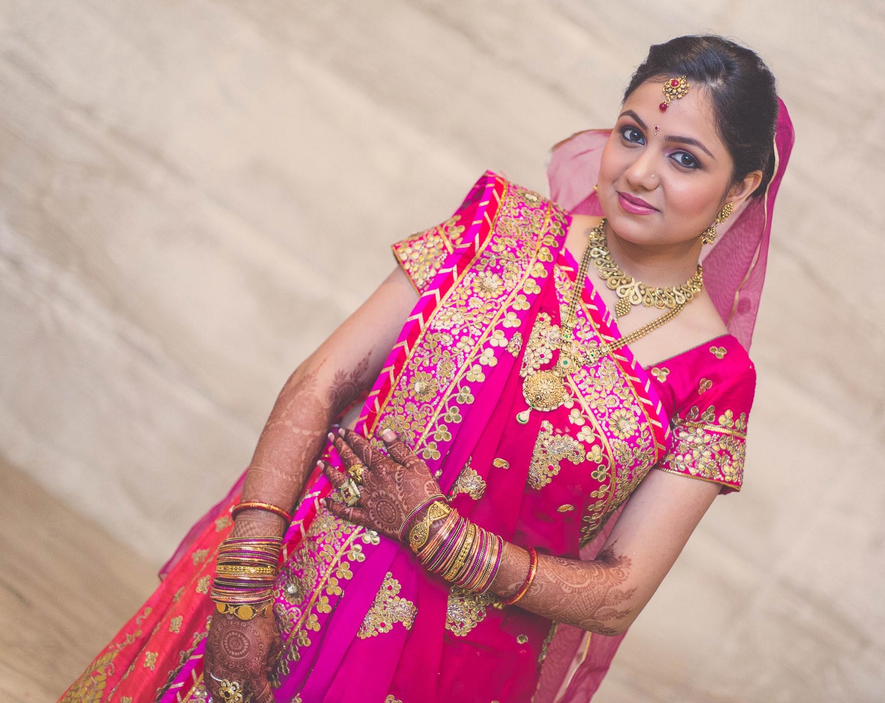 Anandi_Nayan_Wedding_0041