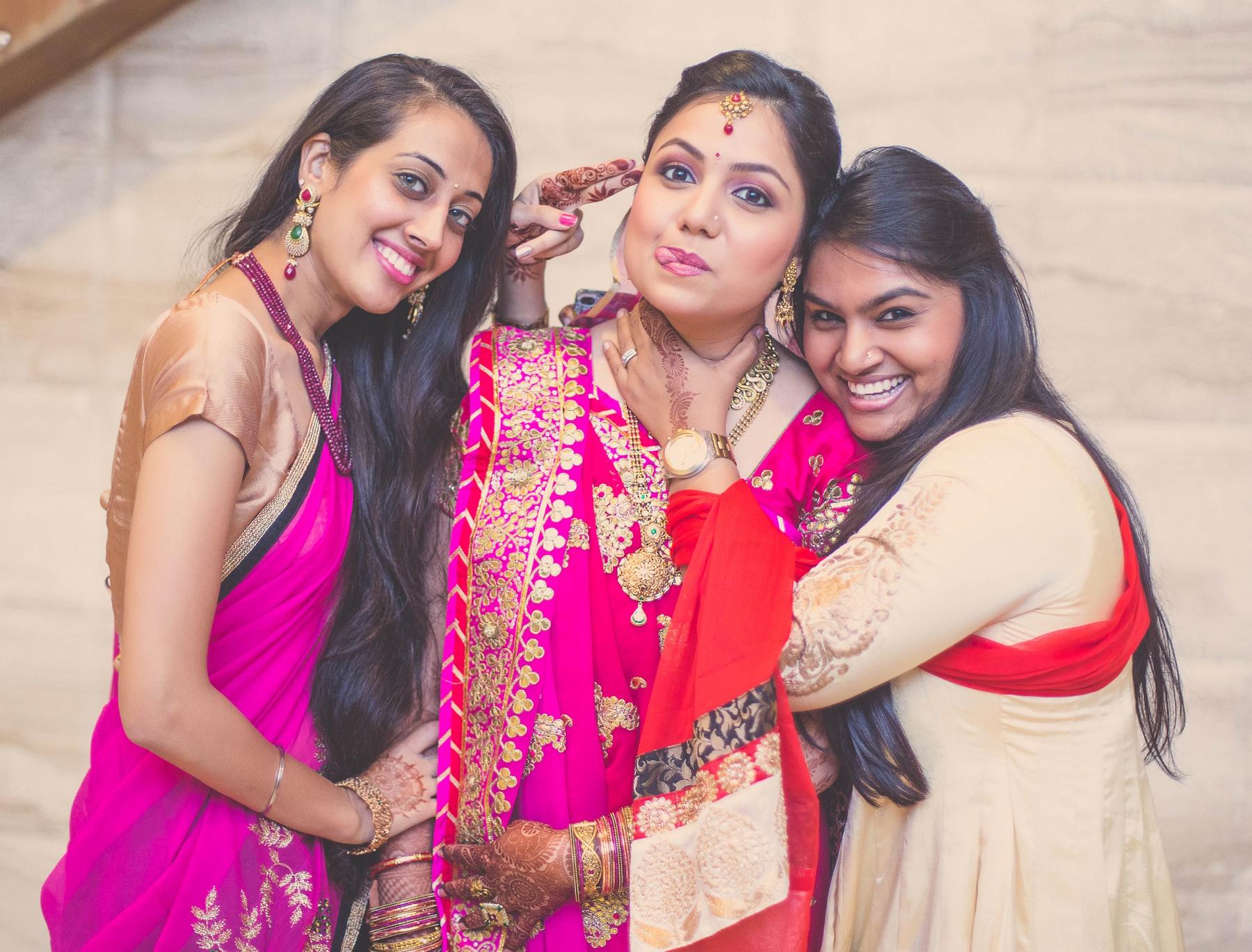 Anandi_Nayan_Wedding_0043