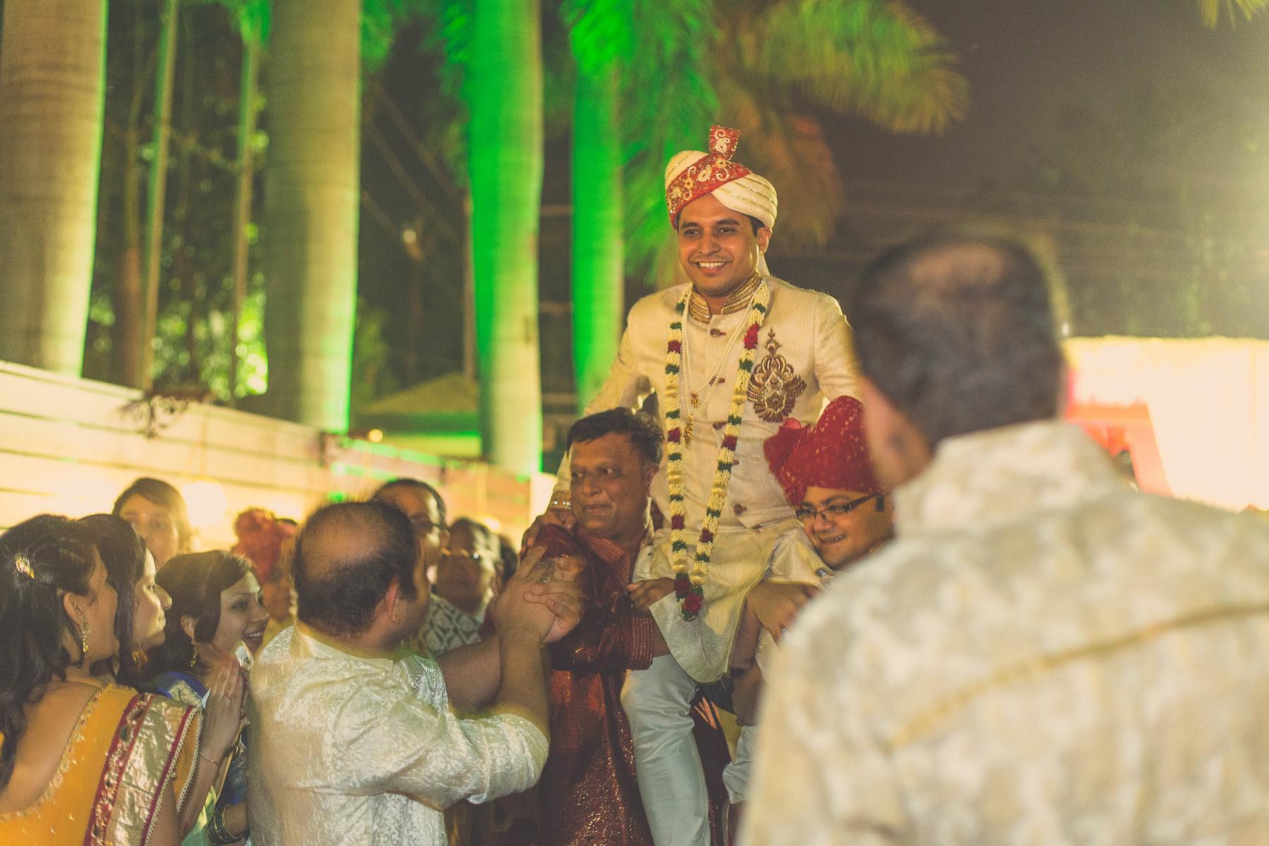 Anandi_Nayan_Wedding_0045
