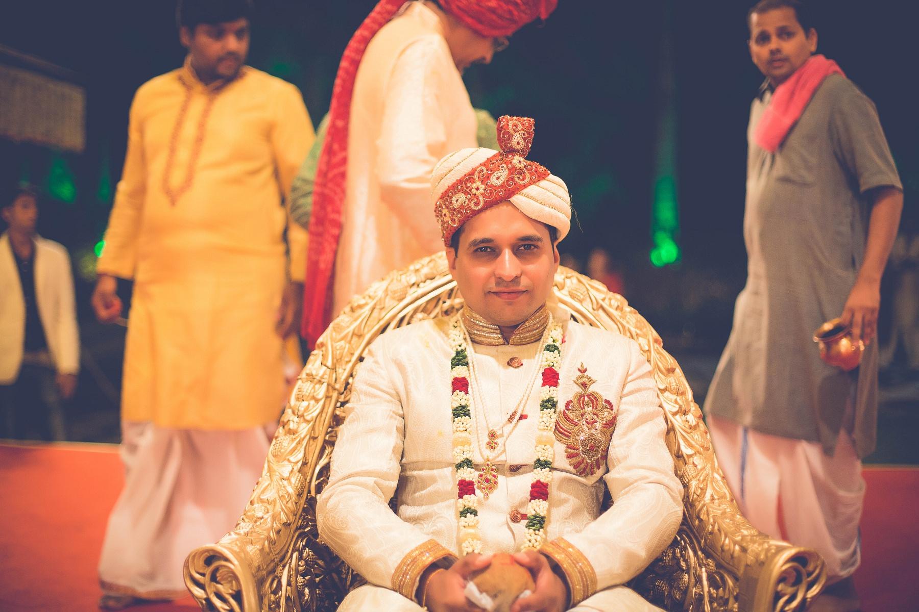 Anandi_Nayan_Wedding_0048