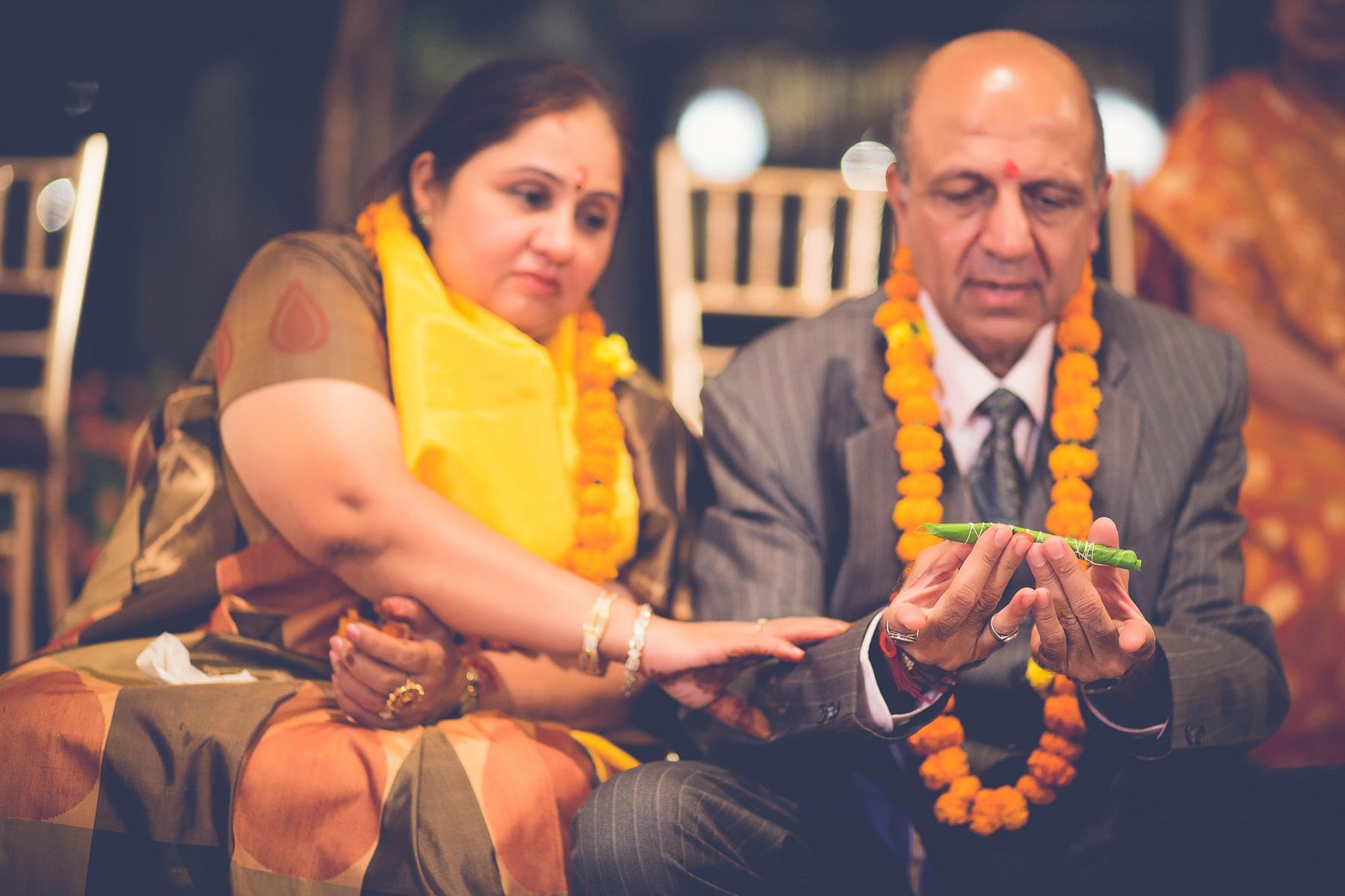 Anandi_Nayan_Wedding_0051
