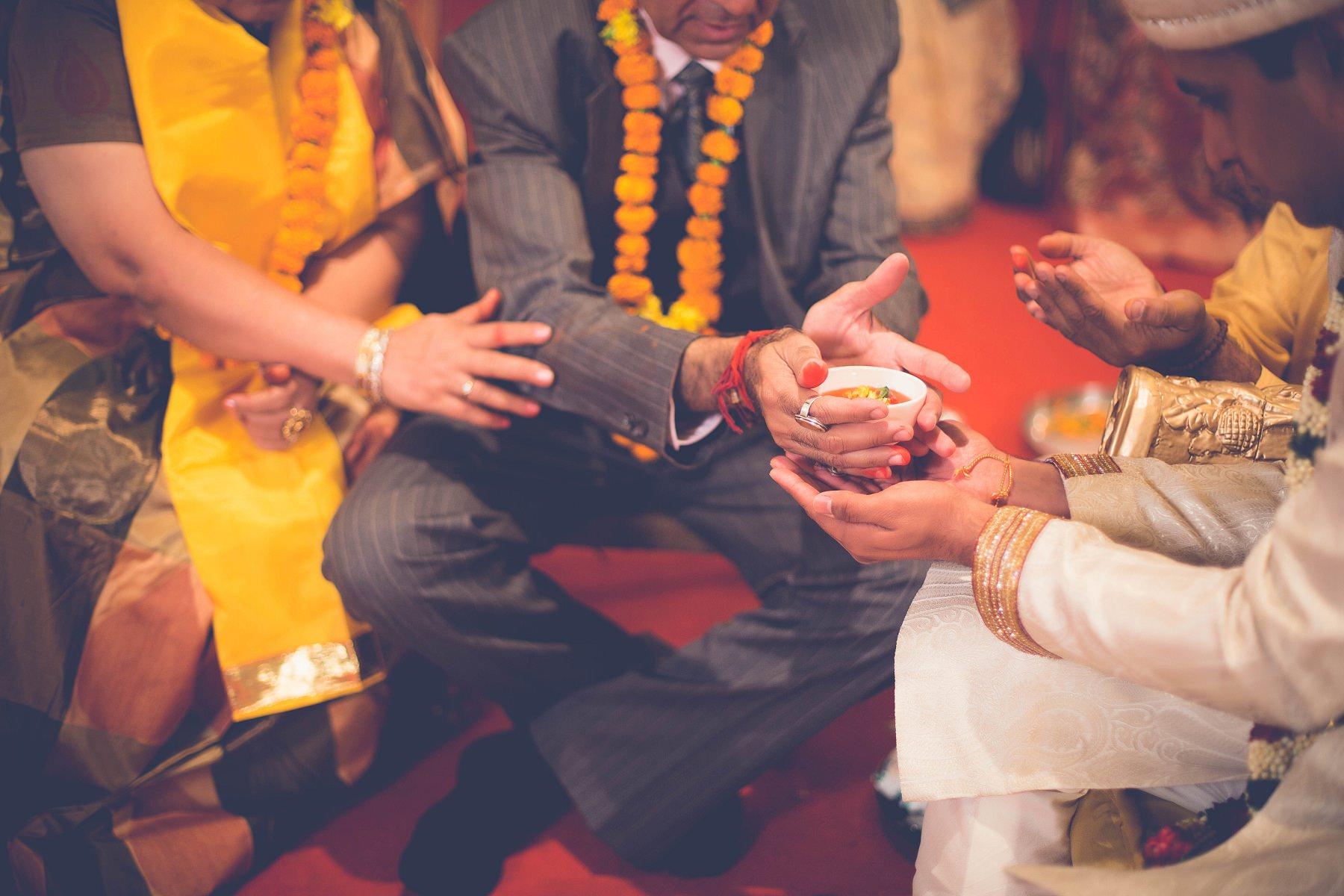 Anandi_Nayan_Wedding_0053