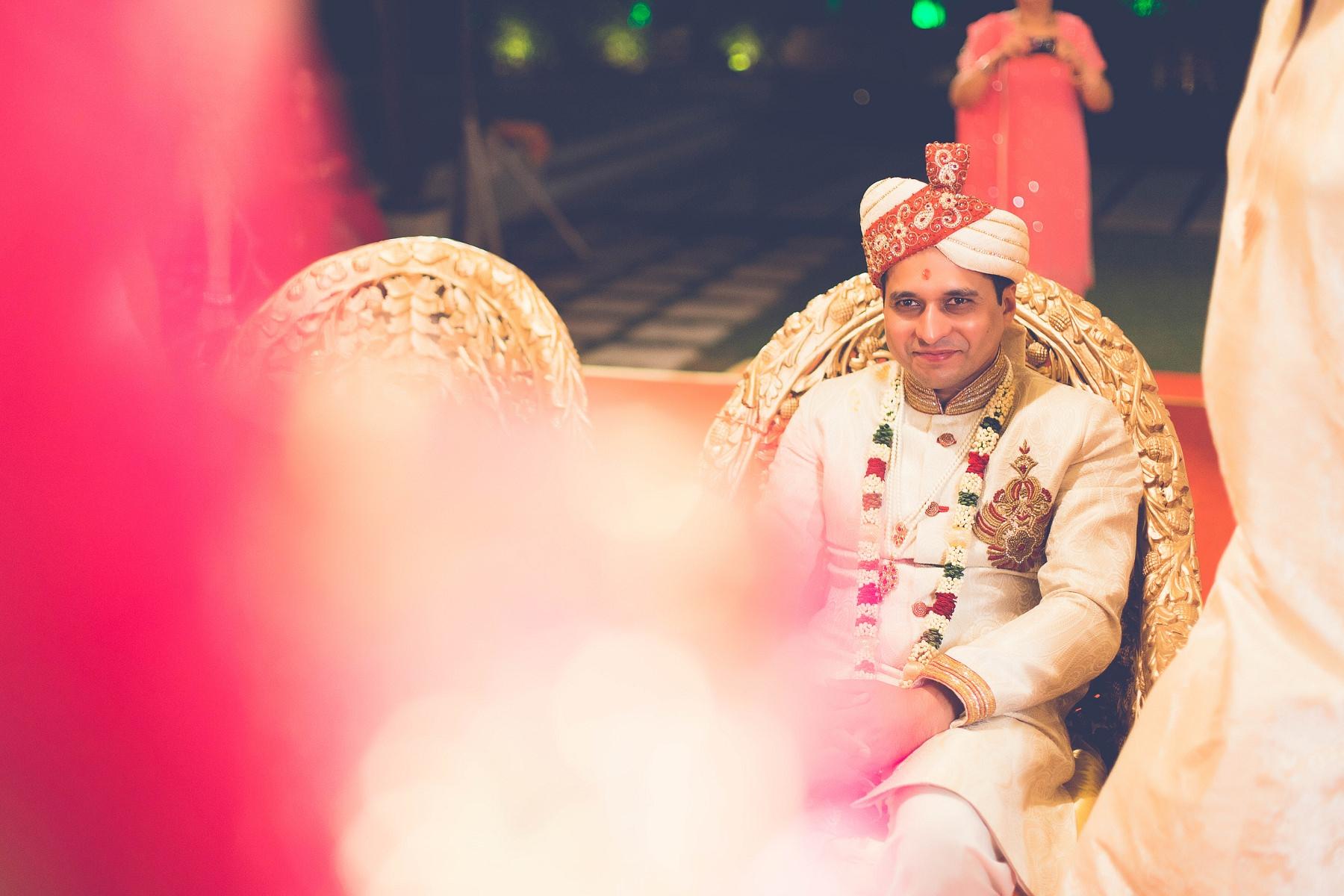 Anandi_Nayan_Wedding_0055