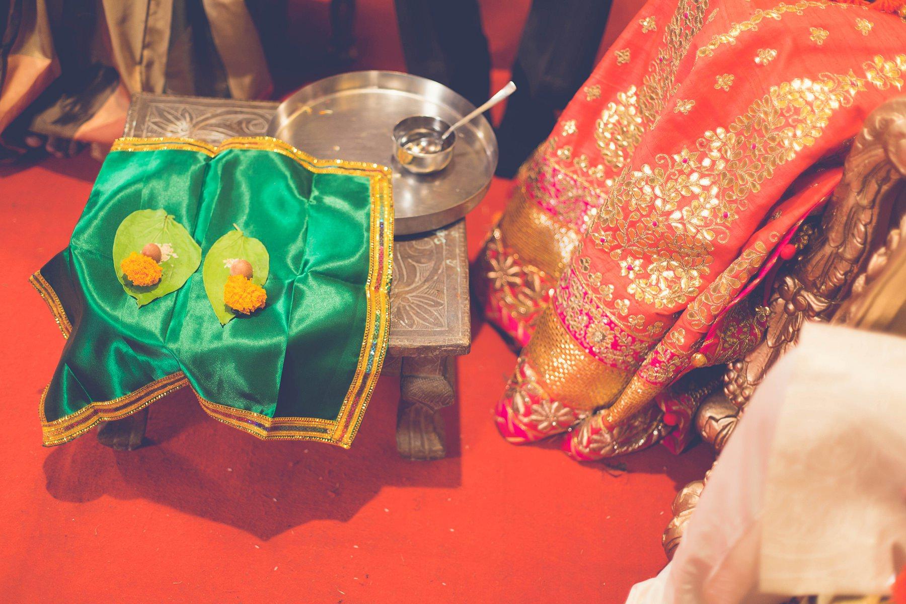 Anandi_Nayan_Wedding_0057