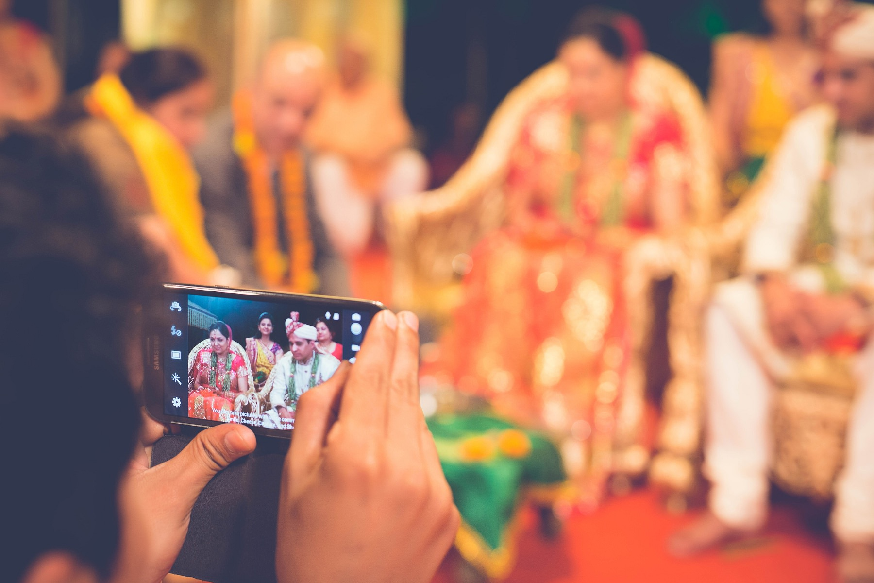 Anandi_Nayan_Wedding_0058