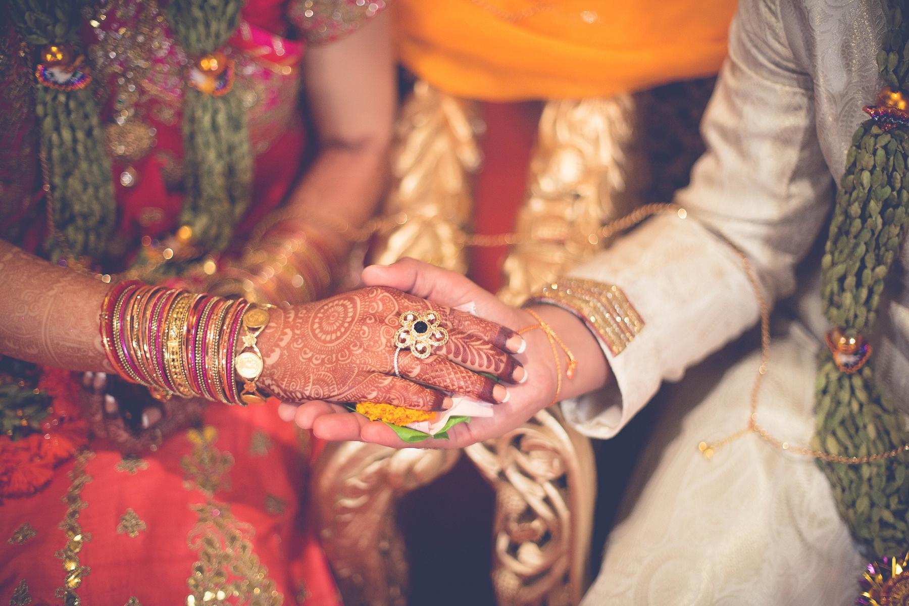 Anandi_Nayan_Wedding_0061