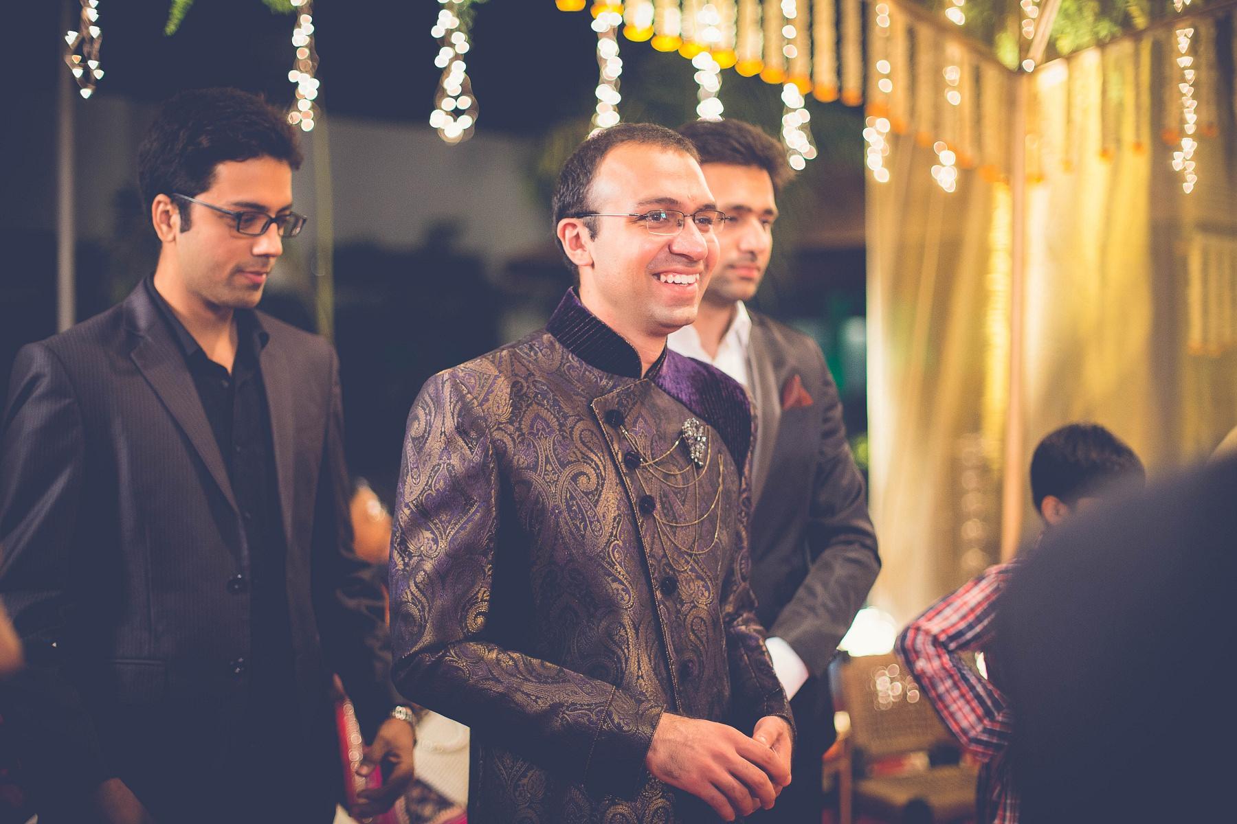 Anandi_Nayan_Wedding_0062