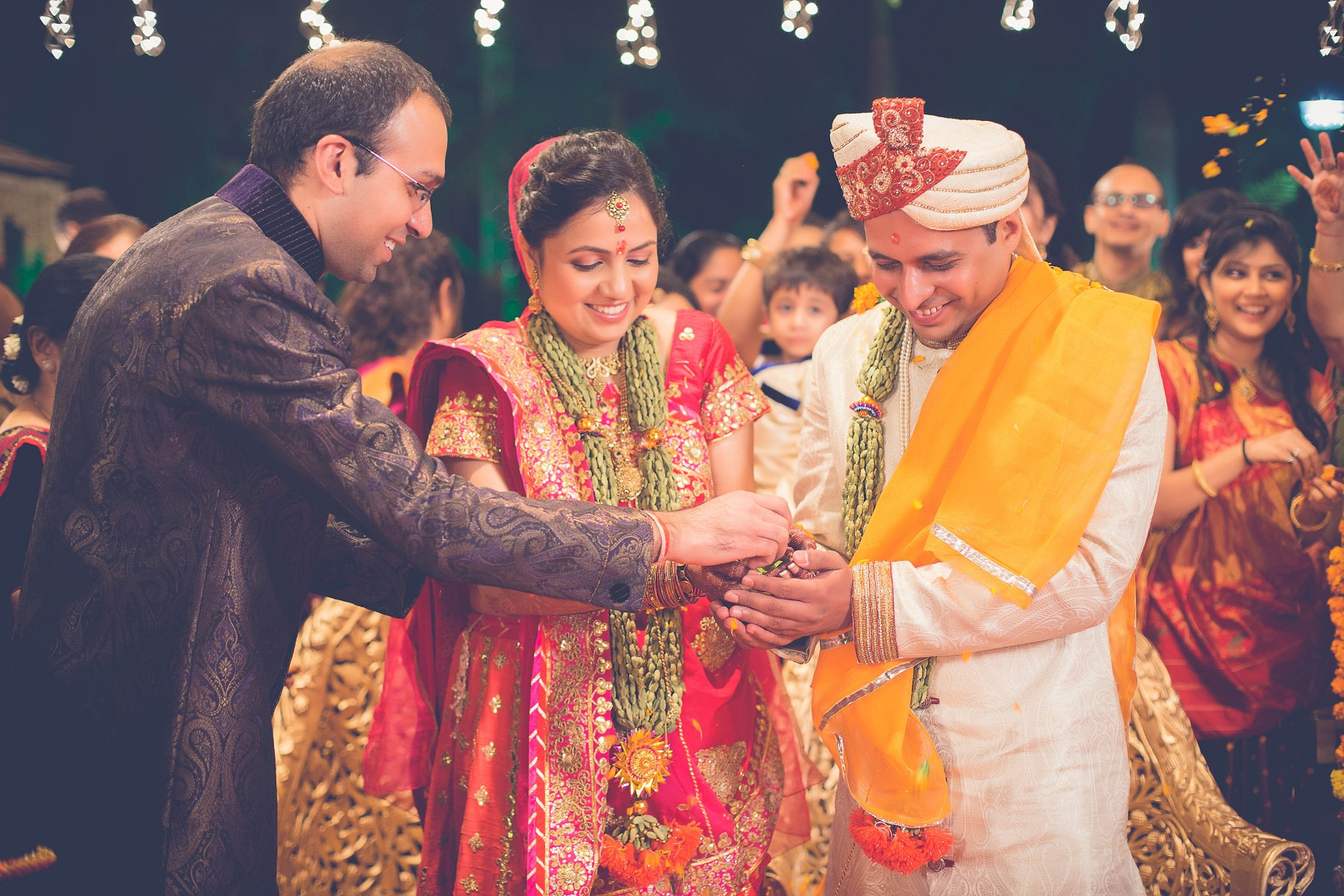 Anandi_Nayan_Wedding_0065