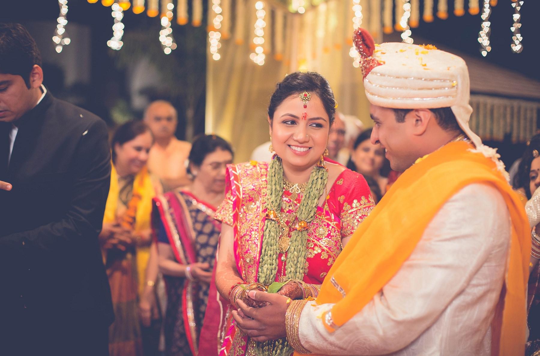 Anandi_Nayan_Wedding_0071