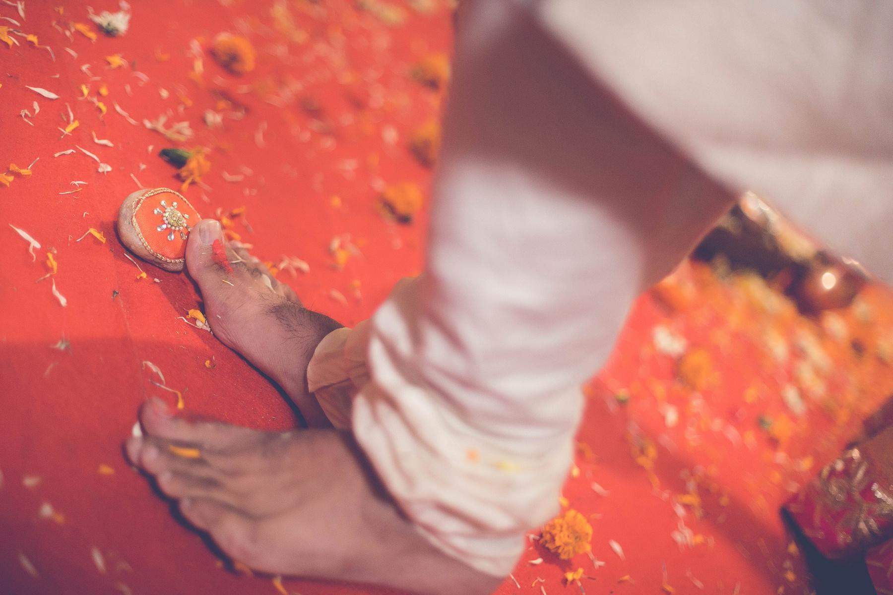 Anandi_Nayan_Wedding_0072