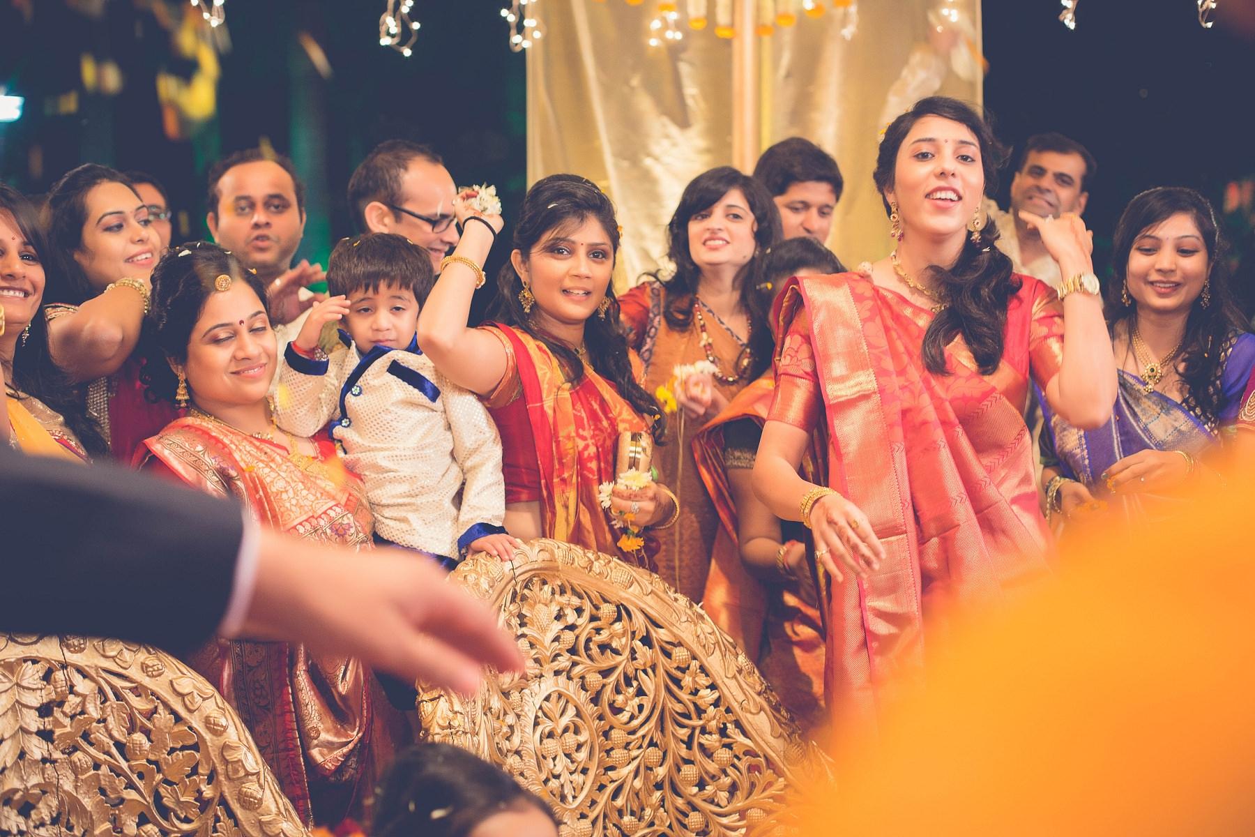 Anandi_Nayan_Wedding_0073