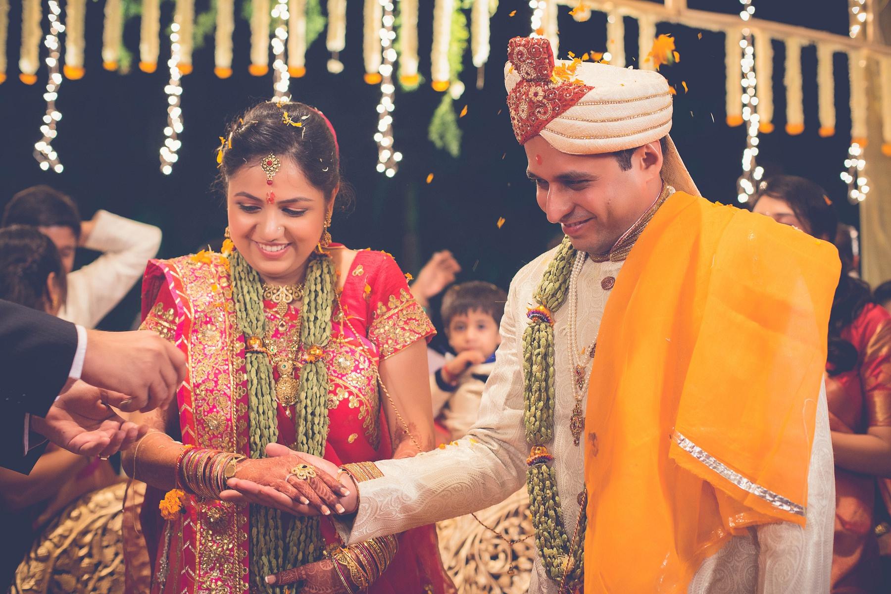 Anandi_Nayan_Wedding_0074