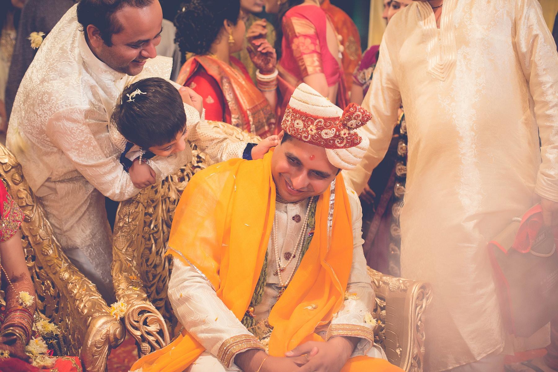 Anandi_Nayan_Wedding_0077