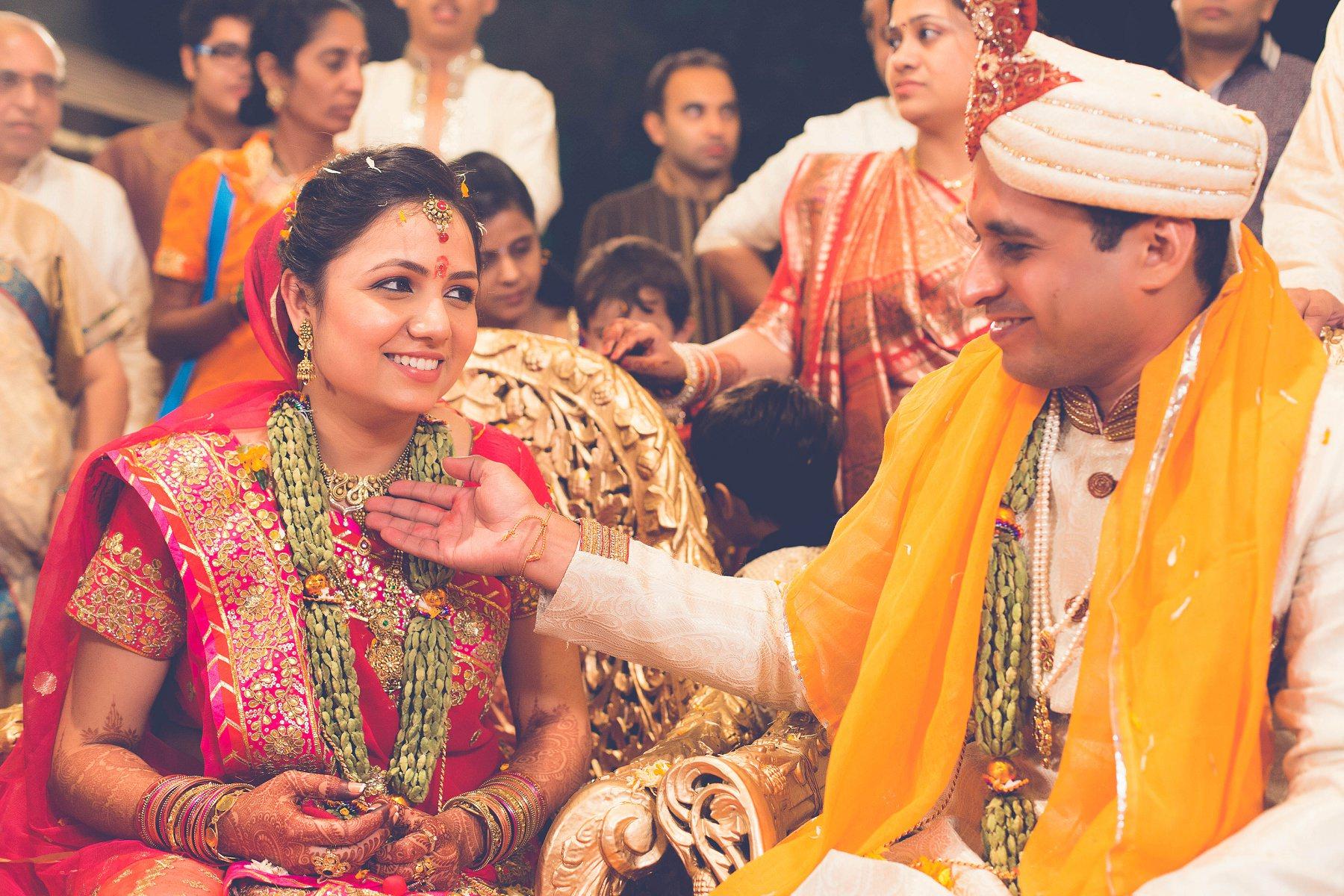 Anandi_Nayan_Wedding_0079
