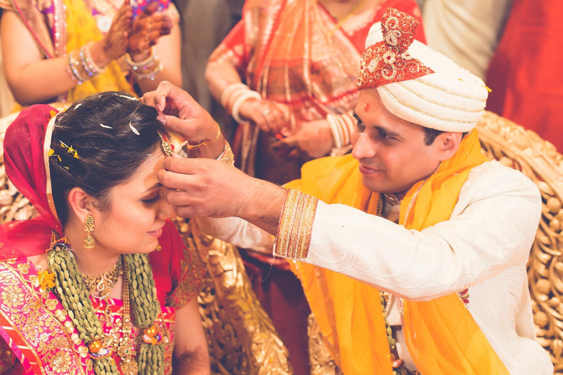 Anandi_Nayan_Wedding_0080