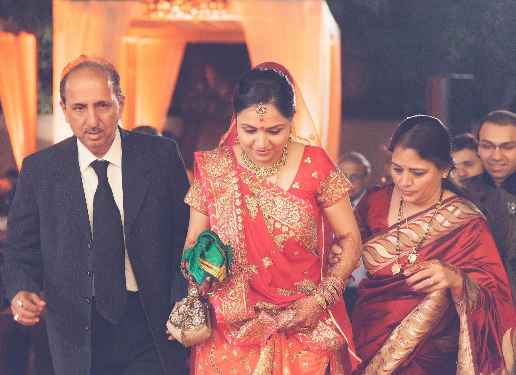 Anandi_Nayan_Wedding_0087