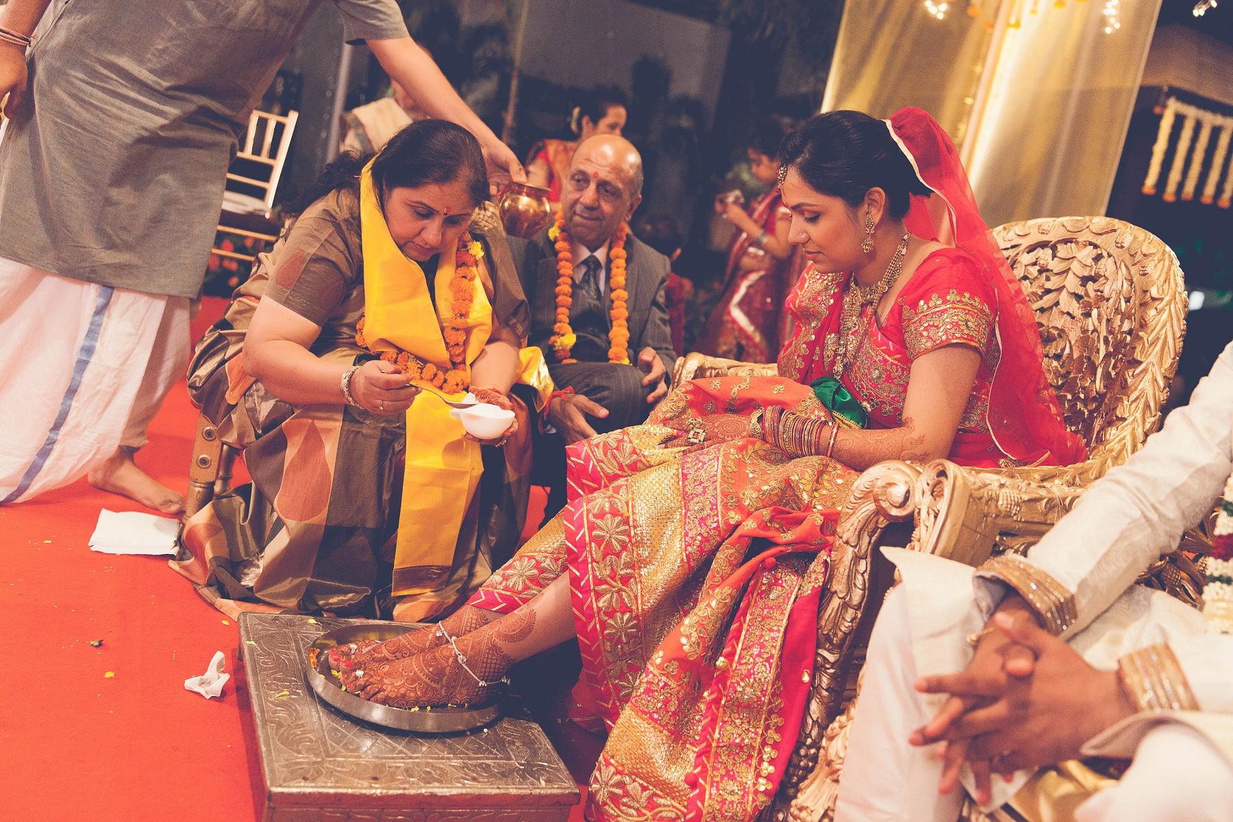 Anandi_Nayan_Wedding_0088