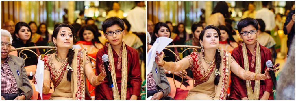 best mumbai wedding photographers
