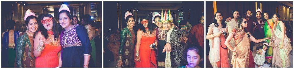Top destination wedding photographer Mumbai