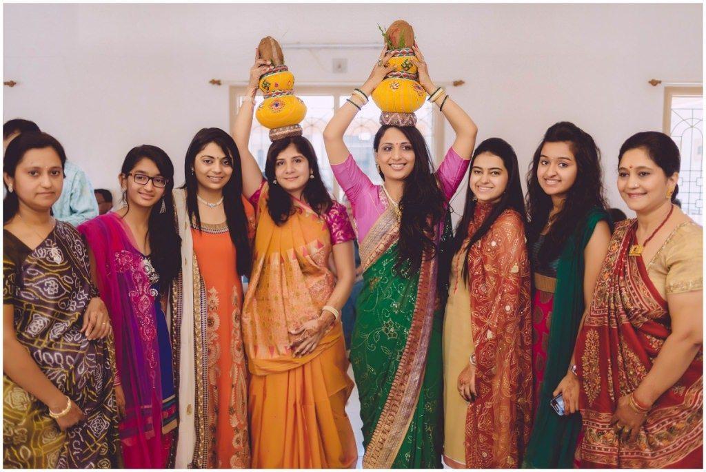 Candid wedding photographer Ahmedabad