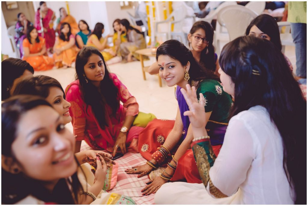 Best Wedding Photographer Ahmedabad