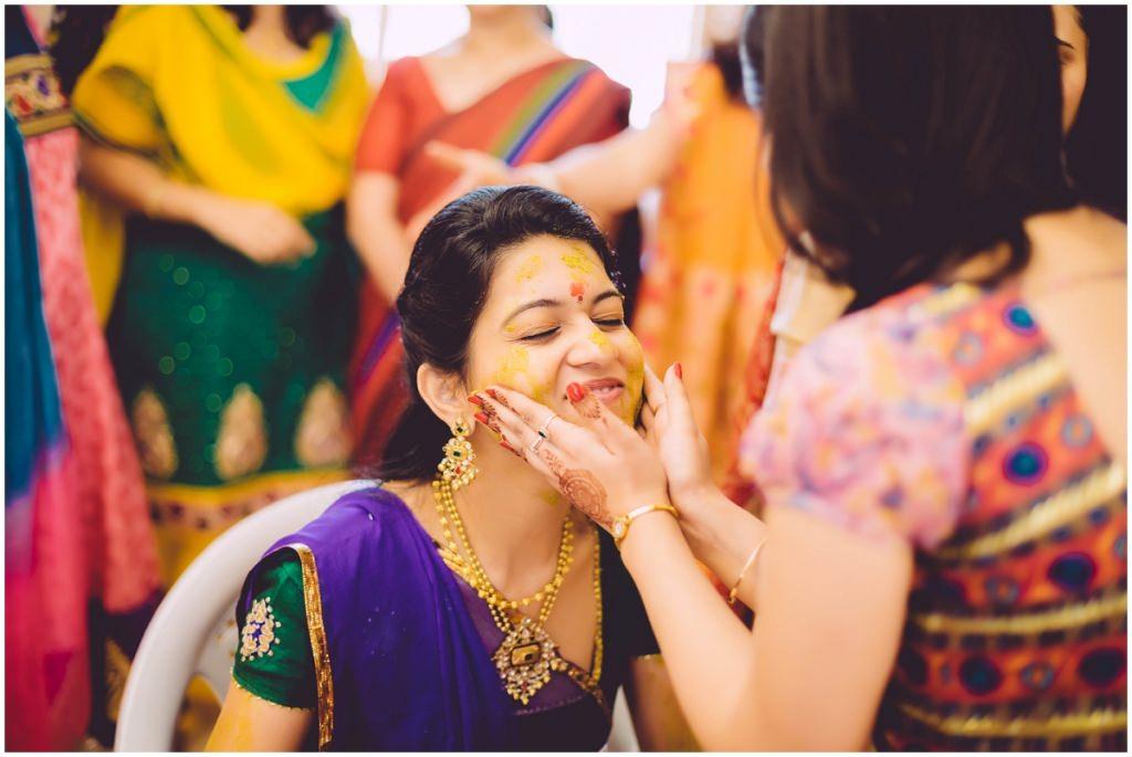 Big Fat Indian Wedding Photography Ahmedabad