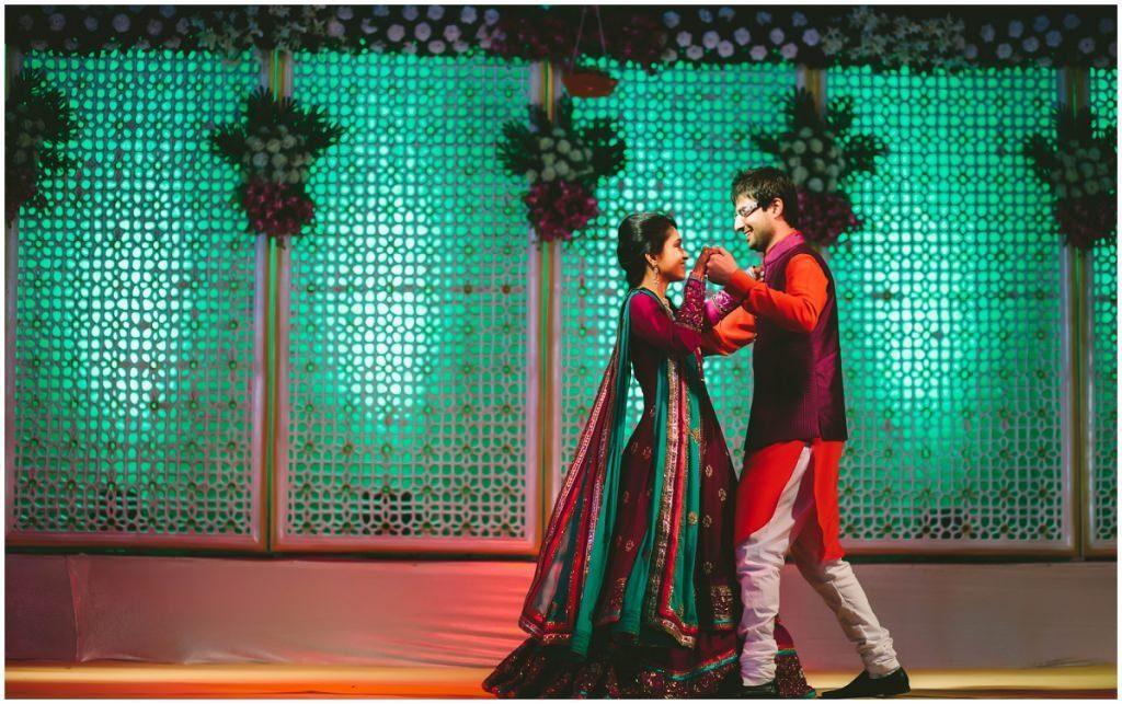 Ahmedabad Destination Wedding Photos