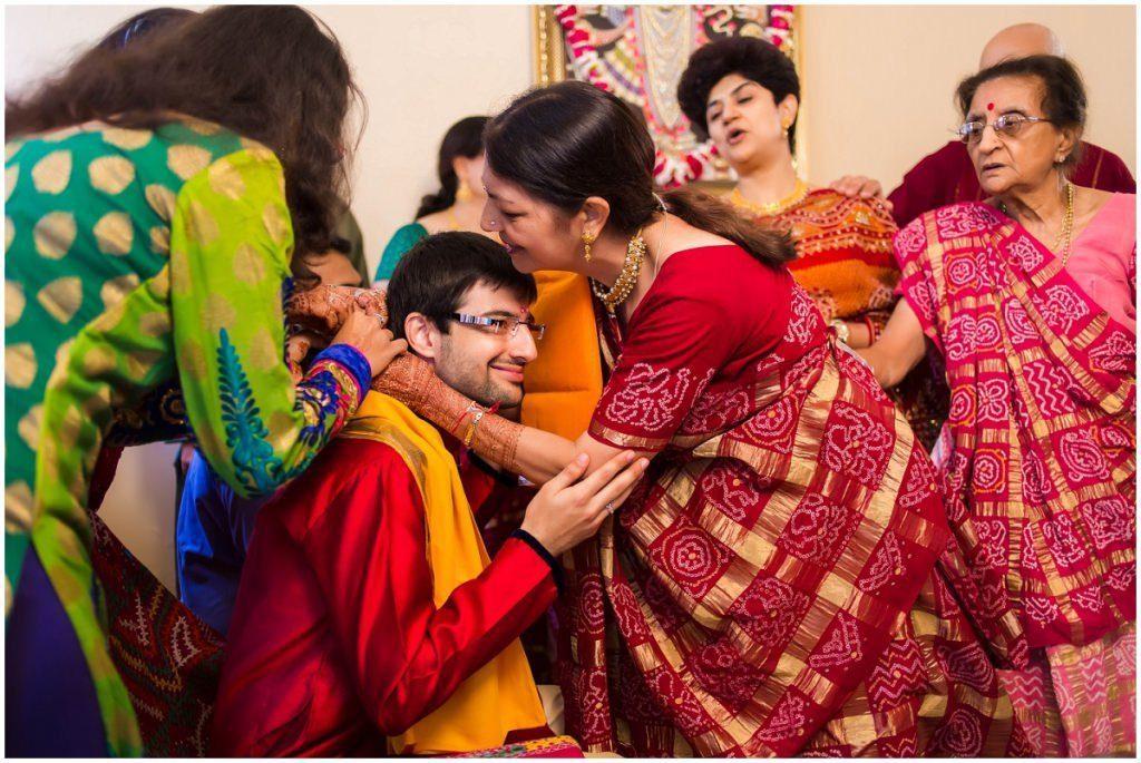 Royal Gujarati wedding photos Ahmedabad