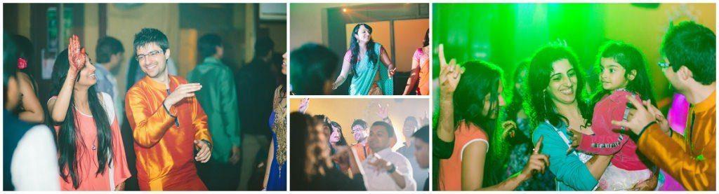 Top candid wedding photographer Ahmedabad