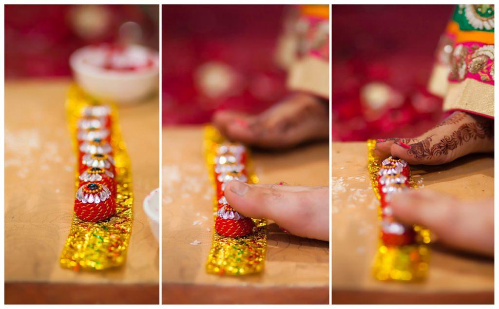 Gujarati_Wedding_0043