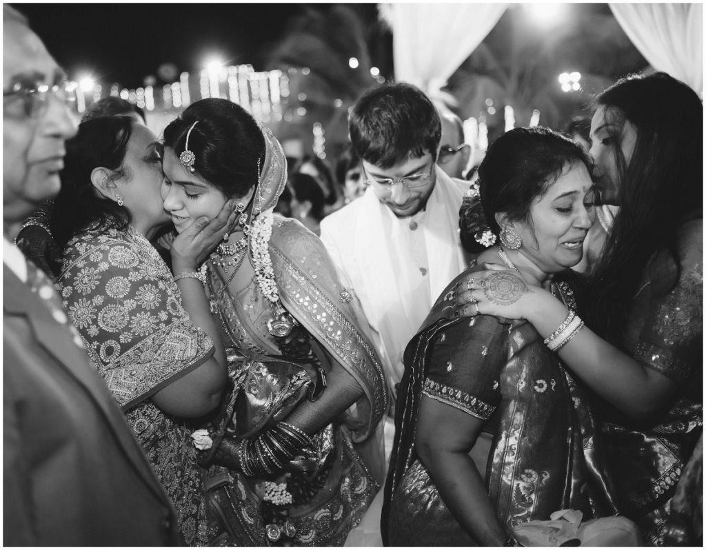 Ahmedabad Best wedding location photos